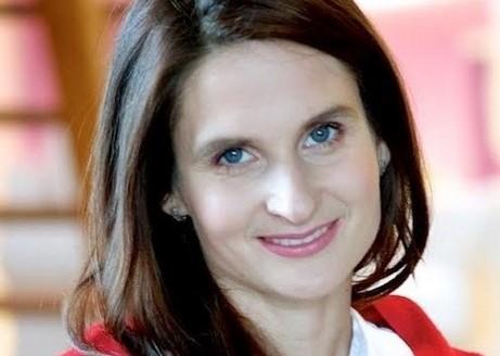 Bc. Kateřina Juřenčáková