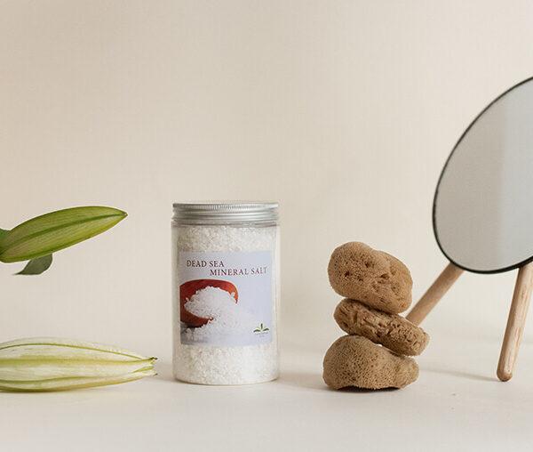 maluna-menstruacni-houby